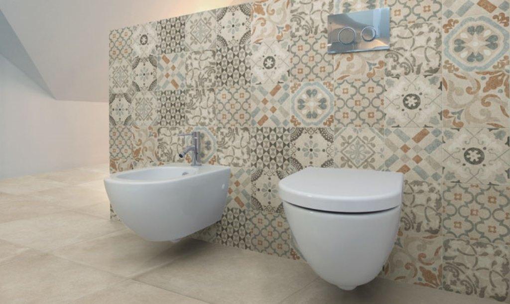 Mattonelle Bagno In Offerta : Beautiful mattonelle bagno prezzi offerte u home kitchen designs